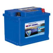 SF Sonic FS1440-DIN60