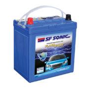 Hyundai Santro Battery Price SF Sonic Car Battery Online
