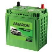 Amaron-Go-00038B20L (35AH) 44 Months Warranty
