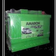 Amaron KUV100 Petrol Battery Amaron Battery Price KUV100
