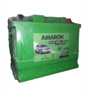 Avventura Diesel Amaron Battery Avventura Amaron Battery