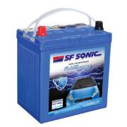 Ritz Petrol SF Battery Maruti Ritz Car SF Sonic Battery Price