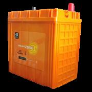 Powerzone AUC-PZ-0PZ40B20L 54 Months Warranty