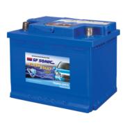 Passat Diesel SF Sonic Battery Volkswagen Passat SF Battery