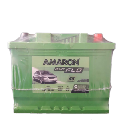 Amaron Tata Hexa Battery Price Hexa Battery Amaron