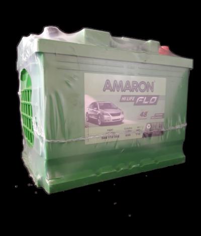 Amaron DIN100 Car Battery Price in Trivandrum