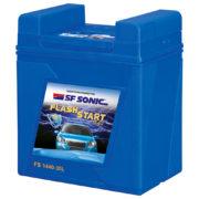 SF Sonic FS1440-35L