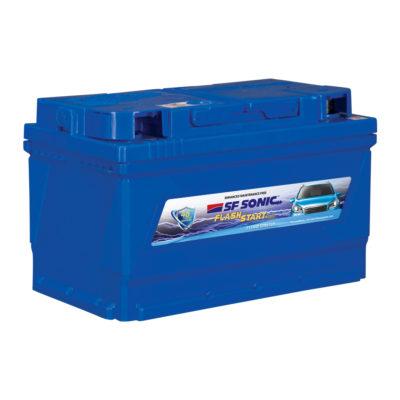 SF Sonic FS1440-DIN65LH