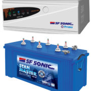 Inverter Price Trivandrum Inverter Battery Dealer Ernakulam Price Combo