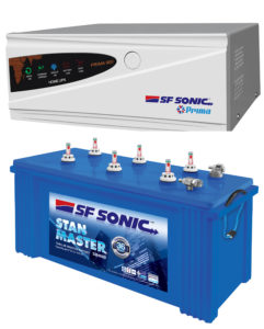 Inverter Price in Trivandrum Inverter Battery Dealer Ernakulam