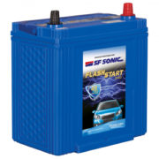 Hyundai Eon Battery Trivandrum Dealer Eon Car Battery Ernakulam Price