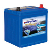 Creta Petrol Battery Trivandrum Hyundai Creta Battery Ernakulam