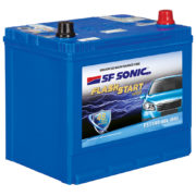 Corolla Altis Diesel Battery Price SF Sonic Toyota Corolla Battery