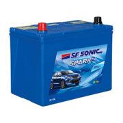 Toyota Innova Diesel Battery Price SF Sonic Innova Battery Shop