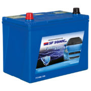 Bolero Battery Price SF Sonic Mahindra Battery Online