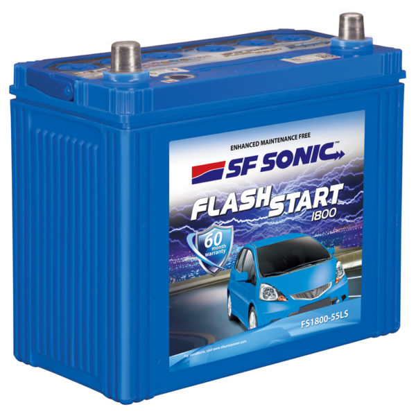Honda City Car Battery Price Honda City Diesel Battery Sf 1hr Delivery