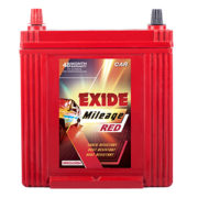 Eon Car Exide Battery Price Hyundai Eon Exide Battery