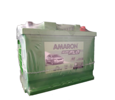 Amaron Ikon Diesel Battery Price Amaron Ford Car Battery