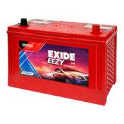 Exide-EEZY FEY0-EY105D31L