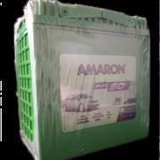 Amaron Kwid Car Battery Amaron Renault Kwid Battery Price