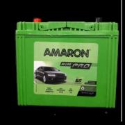 Honda Civic Amaron Battery Honda Civic Car Battery Amaron