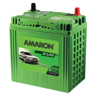 Amaron EON Car Battery Price Amaron Battery Hyundai