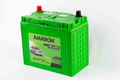 Amaron Bolero Battery Price Amaron Mahindra Bolero Battery