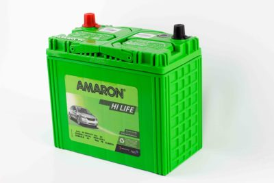Amaron Creta Petrol Battery Price Amaron Hyundai Battery