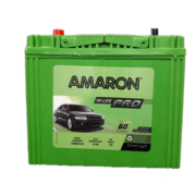 Amaron Battery for Quanto Amaron Mahindra Quanto Battery