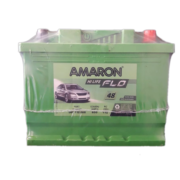 Amaron Battery Zest Diesel Amaron Battery for Tata Zest