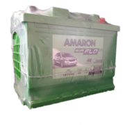 Indigo CS Diesel Battery Amaron Tata Indigo Amaron Battery