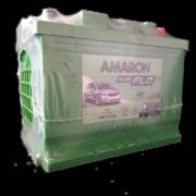 Aveo Diesel Amaron Battery Aveo 1.4/1.6 Amaron Car Battery