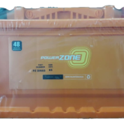 Powerzone AUC-PZ-545106036 (DIN 45) 50 Months Warranty