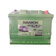 Amaron Battery for Nissan X-Trail Amaron XTrail Battery Price