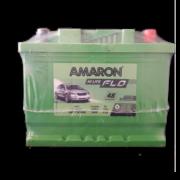 Amaron Battery for Passat Diesel Volkswagen Amaron Battery