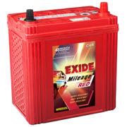Exide Amaze Petrol Battery Price Exide Amaze Car Battery