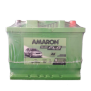 Amaron Tata Hexa Battery Price Hexa Battery Amaron