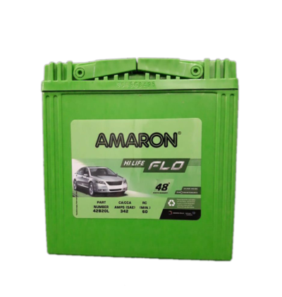 Honda Brio Battery Price Amaron Brio Car Battery
