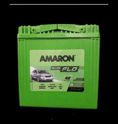 Honda Brio Battery Price Amaron Brio Car Battery