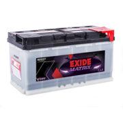 Exide Car Battery Battery4u.in Best Online Battery Dealer