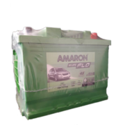 Amaron DIN100 Car Battery Price in Ernakulam