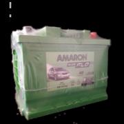 Amaron DIN100 Car Battery Price in Ernakulam