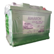 Amaron DIN100 Car Battery Price in Trivandrum