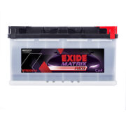 Exide Car Battery Price Trivandrum MLDIN80