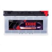 Exide Car Battery Price Trivandrum MLDIN80