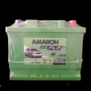 Ecosport Amaron Battery Price Trivandrum Ford Ecosport Battery