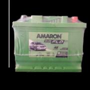 Amaron Innova Diesel Battery Price Trivandrum Amaron Battery